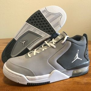 NEW Jordan Youth Boy's Shoes Size 6.5